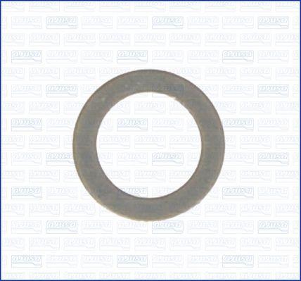 Уплотнительное кольцо AJUSA 22007400