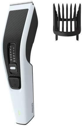 Машинка для стрижки волос Philips Series 3000 HC3521/ 15