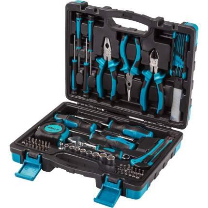 Набор ручного инструмента Bort BTK-82