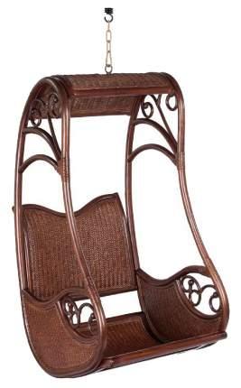 Кресло подвесное Экодизайн Hanging 003