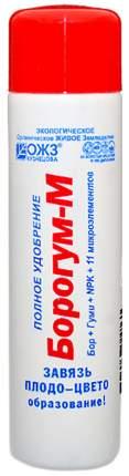 Борогум-М БашИнком (органоминеральное удобрение), 0,2 л