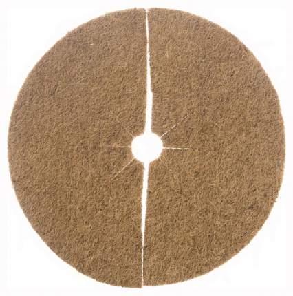 Круг приствольный из кокосового волокна Plantit 11 см