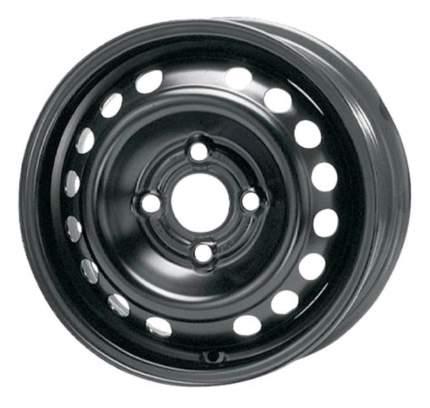 Колесные диски TREBL R15 6J PCD5x100 ET38 D57.1 9271419