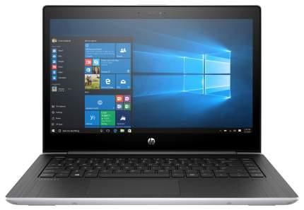 Ноутбук HP ProBook 440 G5 (2RS28EA)