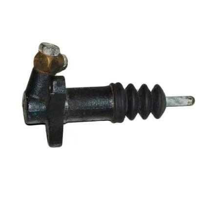 Цилиндр сцепления Hyundai-KIA 4171022660