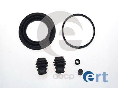 Ремкомплект тормозного суппорта ERT для Lexus RX 300/350/400 03 d.64 401057