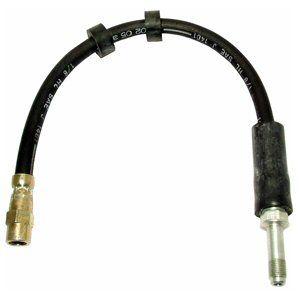 Шланг тормозной системы DELPHI LH6466