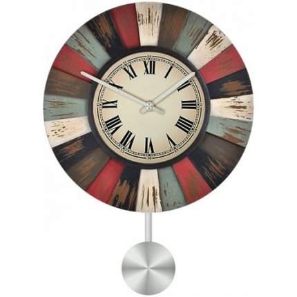 Часы SvS 3511067-1