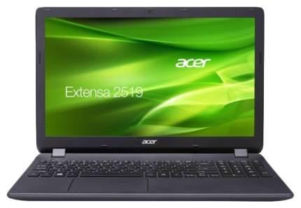 Ноутбук Acer Extensa EX2519-C33F NX.EFAER.058