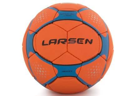 Мяч гандбольный Larsen Pro L-Men 54 см
