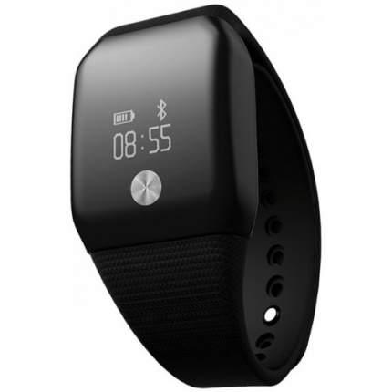 Спортивные умные часы Gsmin A88+ 2019 черные