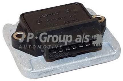 Модуль зажигания JP Group 1192100300