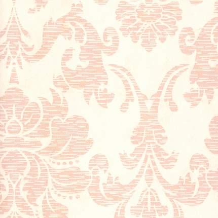 Флизелиновые обои Erismann 1753-03
