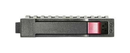 Внутренний жесткий диск HP 4TB (719770-004)