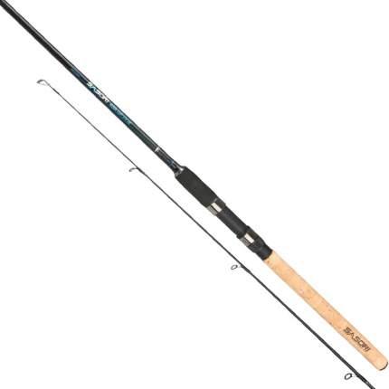 Удилище спиннинговое штекерное Mikado Sasori Medium Heavy Spin 240, 15-40 г