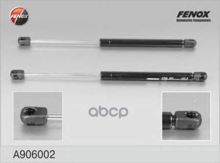 амортизатор багажника FENOX A906002
