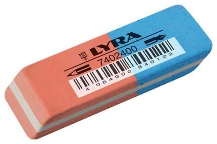 Ластик Lyra L7402400