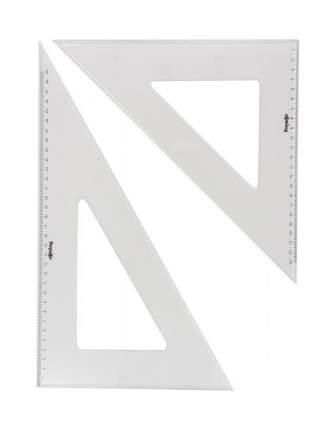 Треугольники Rotring R823530