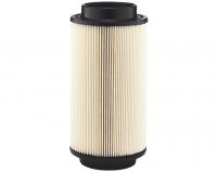 Воздушный фильтр Polaris AF104CA