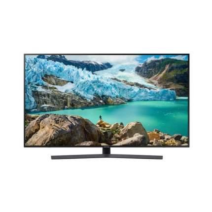 TV Samsung UE50RU7200U