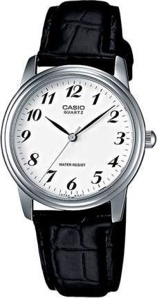 Наручные часы кварцевые мужские Casio Collection MTP-1236PL-7B