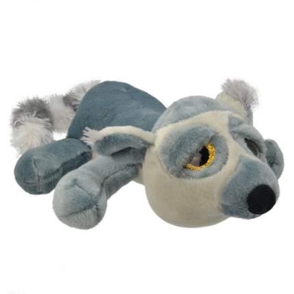Мягкая игрушка Wild Planet Лемур, 25 см