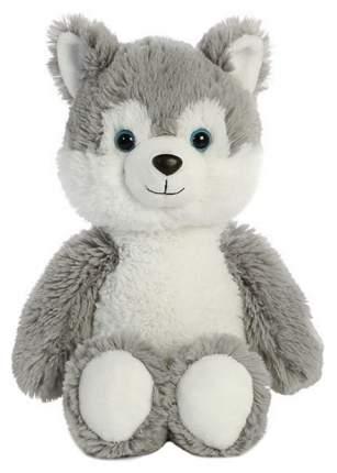Мягкая игрушка Aurora Cuddly Friends Хаски 30 см 180272A