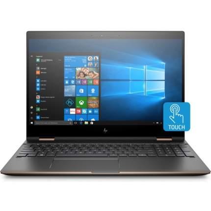 Ноутбук-трансформер HP Spectre x360 15-df0037ur 5MM62EA