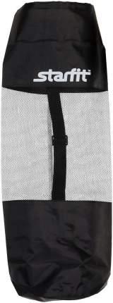 Спортивная сумка StarFit FA-301 черная