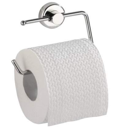Держатель для туалетной бумаги Power-Loc