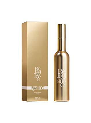 Женская парфюмерная вода YESforLOV Eau De Parfum Rejouissance For Women 100 мл