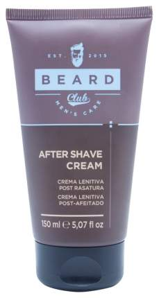 Крем после бритья KayPro Beard Club 150 мл