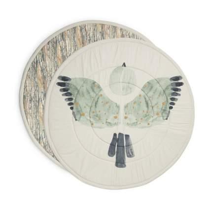 Elodie details игровой коврик watercolor wings