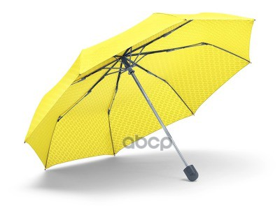 Зонт BMW 80232445721