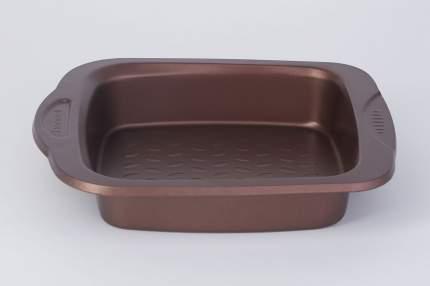 Форма для выпечки Rondell Kortado RDF-906 Коричневый