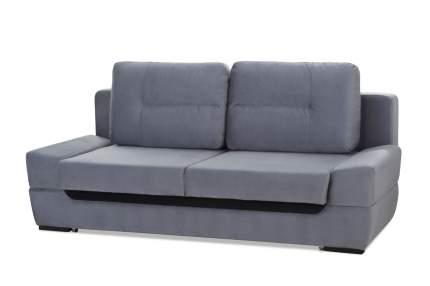 Диван-кровать Hoff Сохо