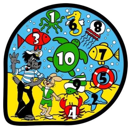 Дартс детский Looney Tunes EM-001л