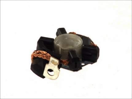 Шеткодержатель стартера bosch toyota auris 1.4 07 Bosch арт. 1 004 336 583