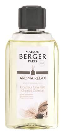 Сменный аромат Maison Berger Гармония 200 мл