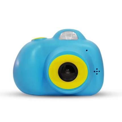 Детский фотоаппарат с селфи режимом Kids photo camera