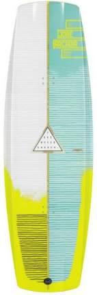 Вейкборд Jobe 2016 Arcadia Wakeboard Series 135