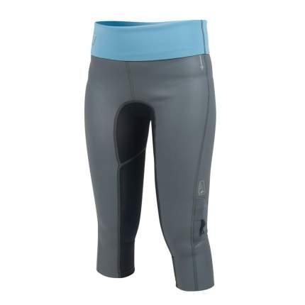 Гидробрюки NeilPryde Capri Legging, C1, XS INT