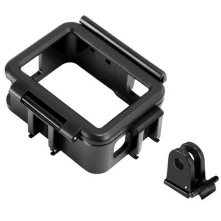 Рамка-крепеж Telesin GP-FMS-007 для GoPro Hero 5/6/7 Black