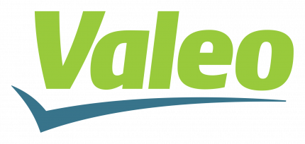 Задний фонарь VALEO 045331