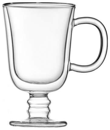 Термобокал Walmer Irish Coffee W37000701 2*0,23 л