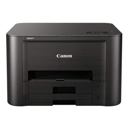 Струйный принтер Canon MAXIFY IB4040