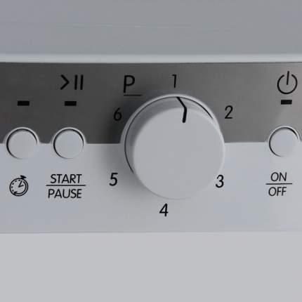 Посудомоечная машина компактная Indesit ICD 661 EU white