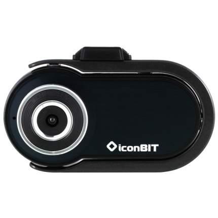 Видеорегистратор iconBIT FHD QX3
