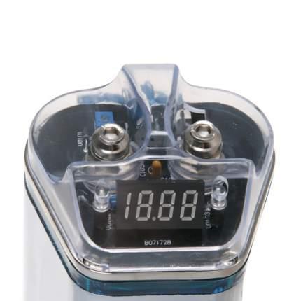 Конденсатор для автоакустики Kicx DPC-1.2F(B)