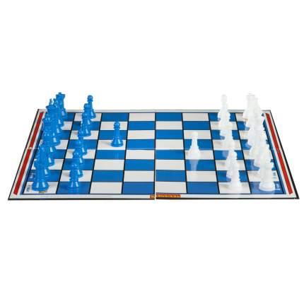 Настольная игра Bondibon быстрые шахматы